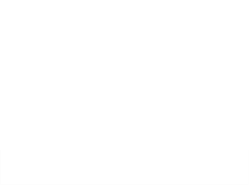 Tenerife Throwdown