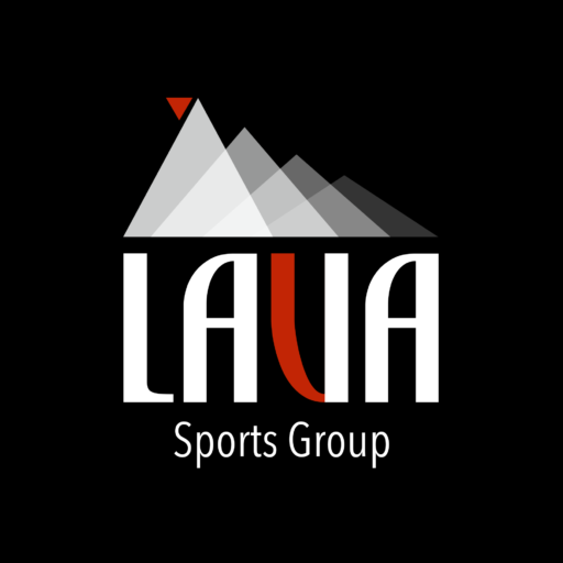Lava Sports Group