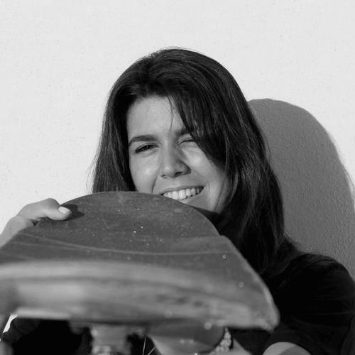 Andrea Benítez